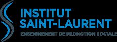 Institut Saint-Laurent - Enseignement de Promotion Sociale