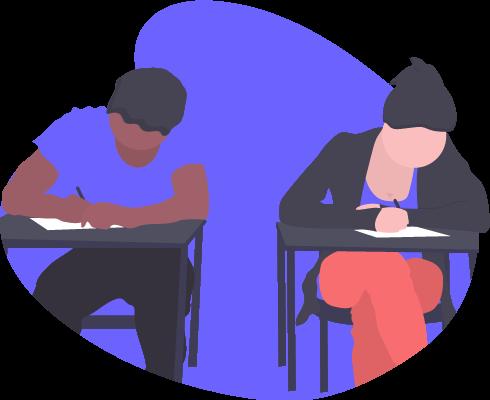 illustration Renforcer la qualité de l'accompagnement des étudiants