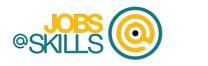 Logo partenaire :